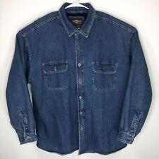 4c9f5abd87b Levi s Cotton Blend Shirt Jacket Coats   Jackets for Men for sale