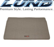 Lund 729612 Cargo Logic Floor Mat 07-10 Chevy Suburban GMC Yukon XL Light Tan