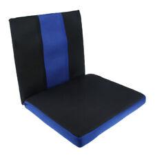 Orthopädisches Sitzkissen zur Entlastung von Bandscheiben für Bürostuhl