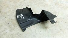 02 Honda GL 1800 GL1800 Goldwing left inner cover panel piece