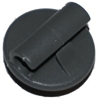 Mercedes Luggage Cargo Storage Net Clip Clamp Hook A2208140101/7J07