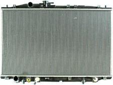 For 2009-2012 Acura RL Radiator 16923QZ 2010 2011 3.7L V6 Radiator