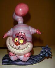 "WDDC Walt Disney Classic Collection Alice in Wonderland ""Twas Brillig"""