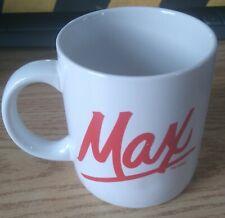 NEW Vintage Maxwell House Coffee Mug Cup