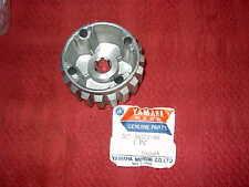 YAMAHA BW80 PW80 LB80 GEN NOS CLUTCH BOSS 527-16571-00      527-16571-01