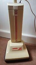 Vintage Electrolux 517 Vacuum Cleaner