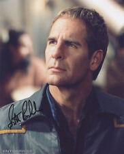Scott Bakula ++ Autogramm ++ Star Trek: Enterprise ++ Men of a Certain Age