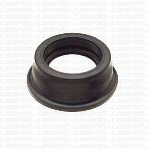 Spark Plug Tube Seal Fits Subaru Forester/Impreza/Legacy/Outback