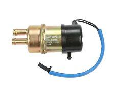 NEW Fuel Pump For Honda VT750C VT750CD VT750DC Shadow ACE 750 1998-2003