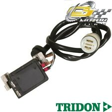 TRIDON IGNITION MODULE FOR Holden Barina MB - ML 02/85-01/89 1.3L