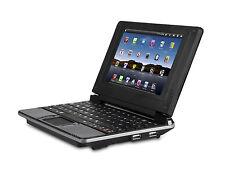 Smartbook Pico II 7 Zoll 2GB HDD iMAPx210 CPU 256MB RAM WLAN Schwarz als Defekt