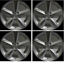 """17"""" Alloy Wheels Rims Fits 2002-2015 Toyota Camry Brand New - Set Of 4"""