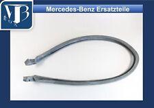 T101/ OE Mercedes-Benz W121 190SL Dichtung Verdeckrahmen vorne