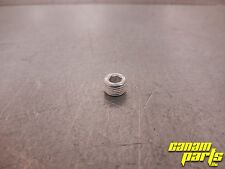 Can Am 2006-2015 Outlander Renegade Commander Differential Drain Plug 705500894