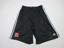 adidas Shorts Men's Black Clima-lite Used Large