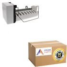 For Jenn-Air Refrigerator Ice Maker Assembly Part Number # RP8005314PAZ520 photo