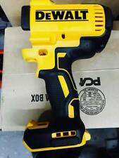 DEWALT 20v Cordless Impact Wrench DCF899 / DCF898 /  Clamshell Housing N392223