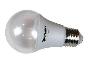 12wt  365nm LED Black Light  Bulb, Party, Rave, ultra violet UV HALLOWEEN PARTY