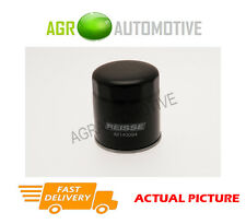 DIESEL OIL FILTER 48140094 FOR TOYOTA HIACE 2.5 117 BHP 2006-12