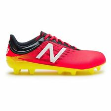 081caf0f0a8 Football Boots for sale