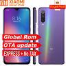 "MIUI10 Xiaomi MI 9 SE 5.97"" Snapdragon 712 Octa Core 48MP Triple Cameras NFC OTA"