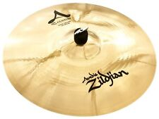 "Zildjian A20534 18"" A Custom Fast Crash Cymbal"