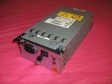 01K6709 IBM Corporation 350WATT POWER SUPPLY
