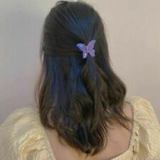 Presilha para cabelo