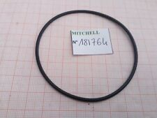 JOINT MOULINET MITCHELL 298 ALU*GV NAUTIL 6500*GV MULINELLO REEL PART 181845