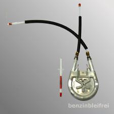 Miele CVA 620 620/1 620/2 Caldera de Vapor Calentador para atornillar COMPLETO