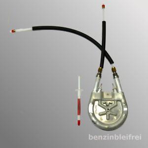 Miele CVA 620 620/1 620/2 Dampfboiler Boiler zum Schrauben KOMPLETT