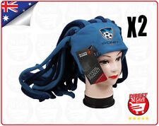 Unbranded Sydney Soccer Merchandise
