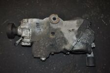 VOLVO V70 2.5T AWD REAR DIFF / DIFFERENTIAL / TRANSFER BOX P8653553 / S101881