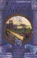 Die Chroniken der Unterwelt 4: City of Fallen Angels von... | Buch | Zustand gut