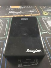 ENERGIZER POWER On The Go-XP18000 Power Pack