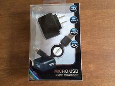Bytech Micro USB Home Charger