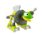 BULLYLAND COMANSI OFICIAL Dinotrux Figura Juguete Topper para tarta Toppers