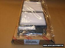 Lexus LX470 (1998-2007) OEM Genuine A/C CABIN AIR FILTER (x1) 88568-60010