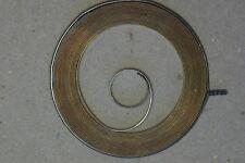Mainspring Ressort Muelle Zugfeder Molla HAMILTON 950-B 992-B 35433 35434 35435
