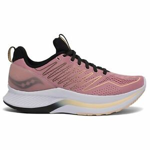Saucony Endorphin Shift Womens Running Shoes