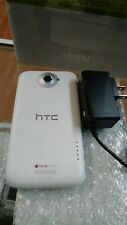 HTC One X - 16GB - White (AT&T) Smartphone Unlocked