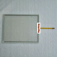 Touchpad for XBTGT5340 Resistive Touch Screen Glass Sensor Panel