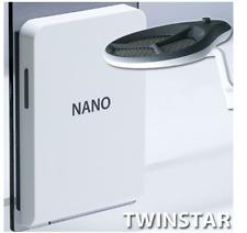 TWINSTAR Nano ~ 53gal Aquarium Sterilization Algae Inhibition