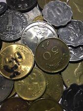 100 Gramm Restmünzen/Umlaufmünzen Malediven