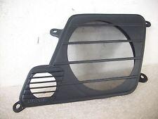 NEU Lautsprecherabdeckung links / Cover Speaker left Honda GL 1500 Goldwing