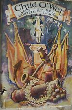 Child o' War Leon Garfield Proctor Lord Nelson John Lee Nile 1793