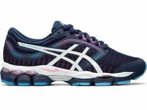 ASICS Women's GEL-Ziruss 3 Running Shoes 1012A466