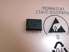 PCA82C250T  PCA82C250T/_SMD  NXP  Bustreiber//Empfänger 1MBit//s  SO8  NEW 4 pcs