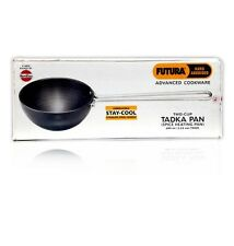 Hawkins Futura 1 Cup Tadka pan (L31) (Spice Heating Pan) WITH BILL