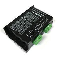 KL-8060E Digital Bipolar Stepper Motor Driver-32 bit DSP Based
